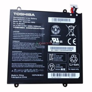 Batería original para Tablet de TOSHIBA AT10-B