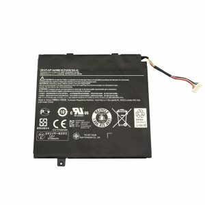Batería original para Tablet de ACER Aspire Switch 10,SW5-011 SW5-012